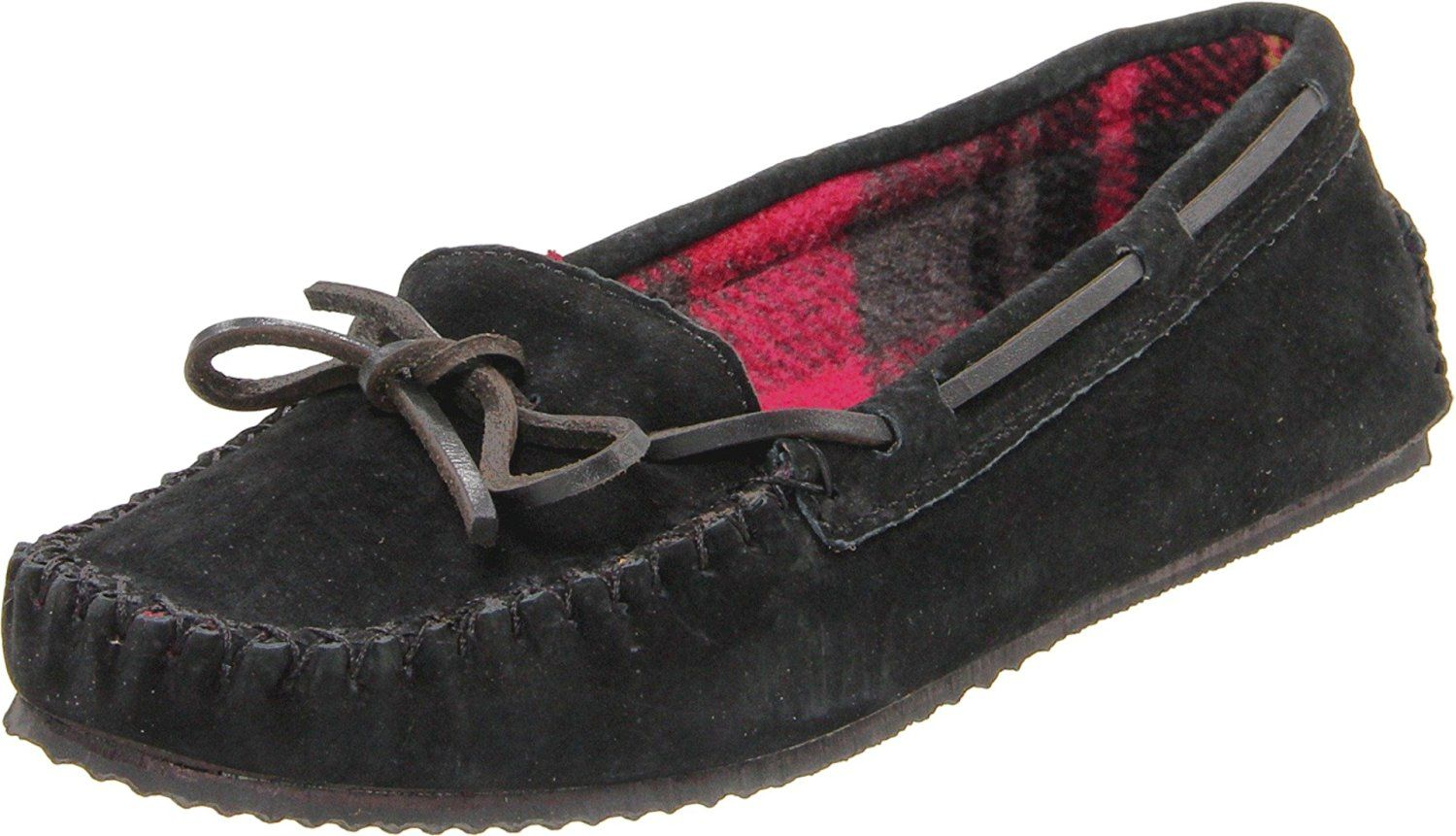 Old Friend Women S Ohio Slipper Unbelievable Product Right Here At Women S Shoes Board Shoes Women Slippers