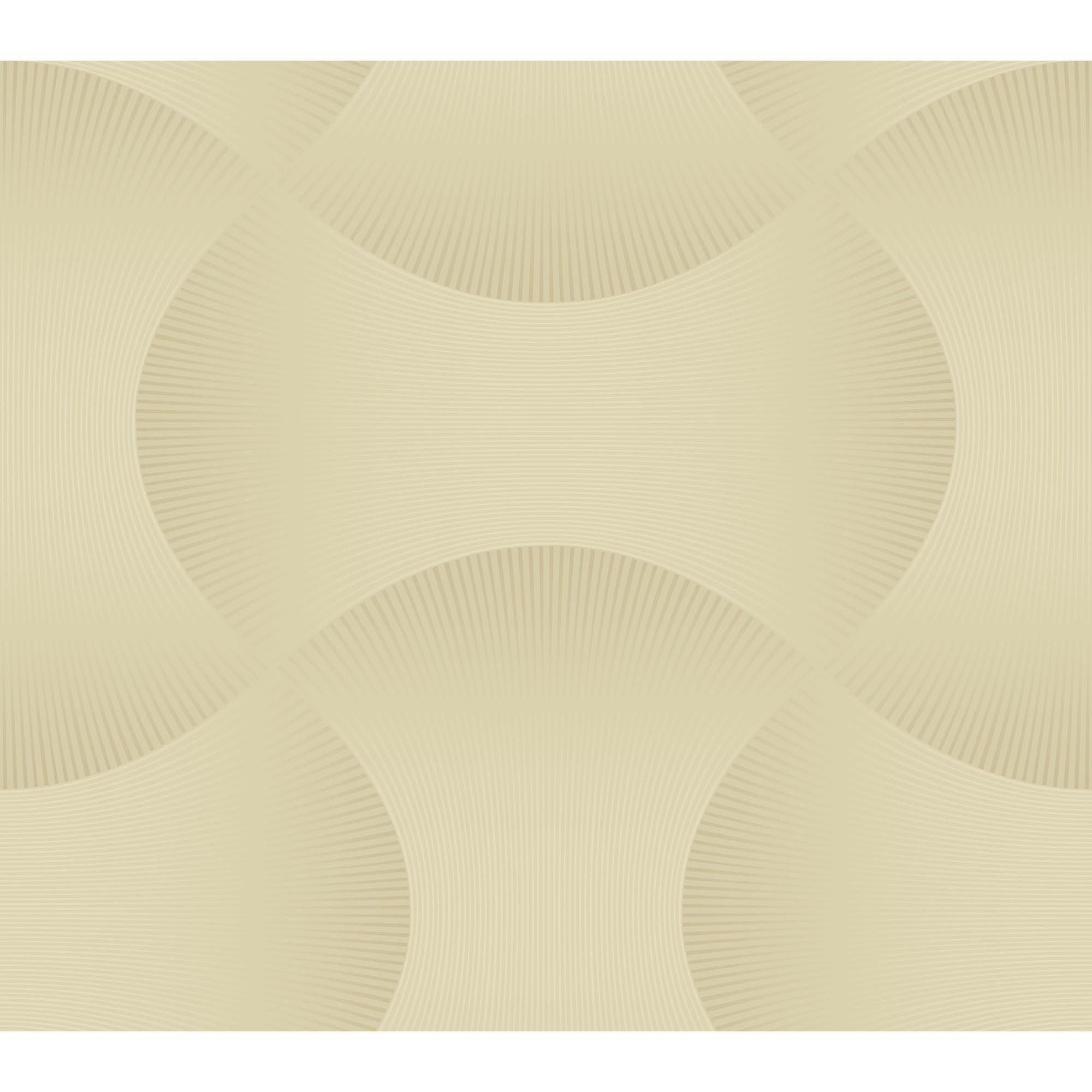 Kravet Design W335016