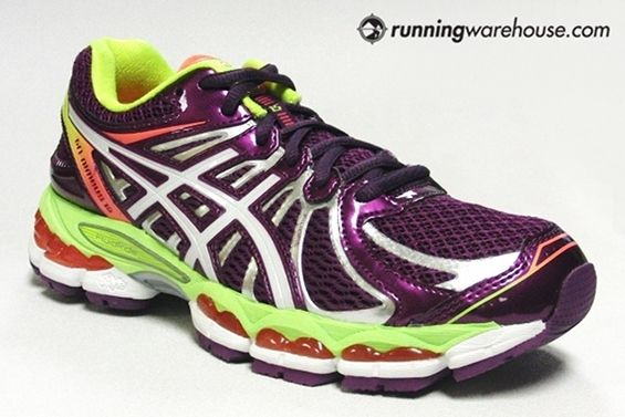 le dernier 7a8ae 1e268 Asics Gel Nimbus 15 Sneak Peek | I am a MARATHONER for Life ...
