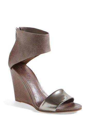 Vince 'Kelan' Sandal available at #Nordstrom