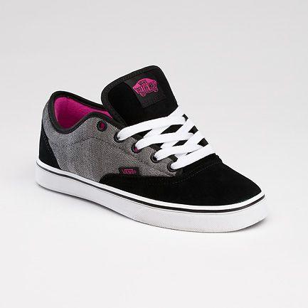 Vans Skate Zapatillas de correr