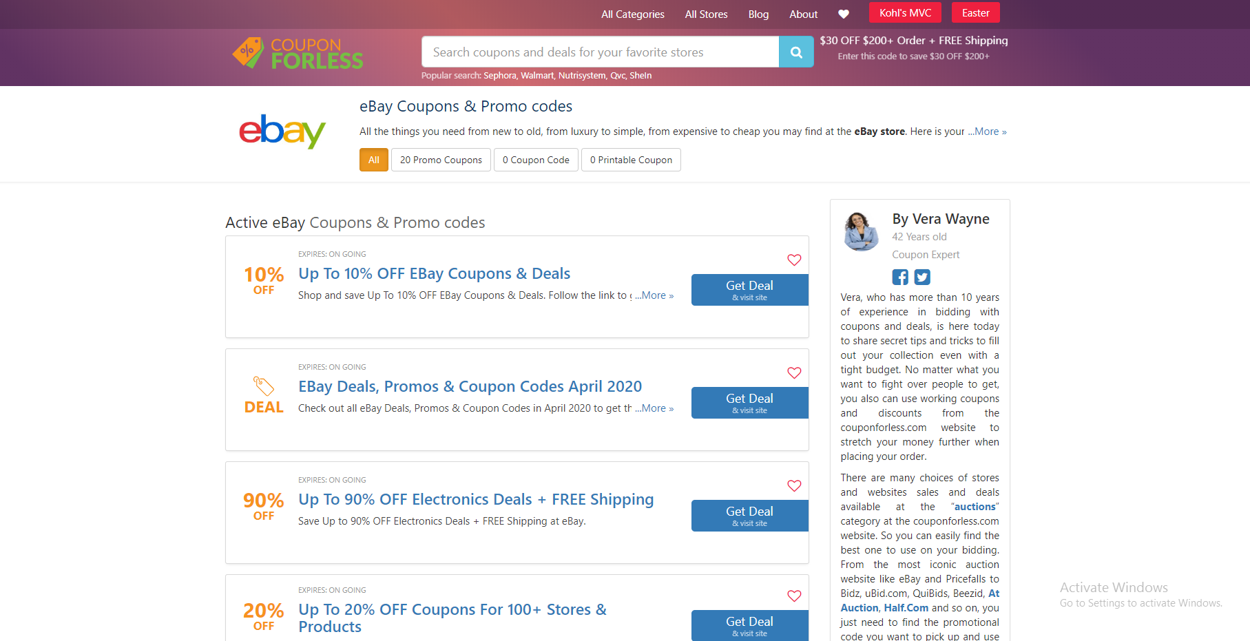 Ebay Free Shipping Code No Minimum 10 Percent Off Coupon In 2020 Promo Codes Ebay Coupon Code Free Shipping Coupon Codes