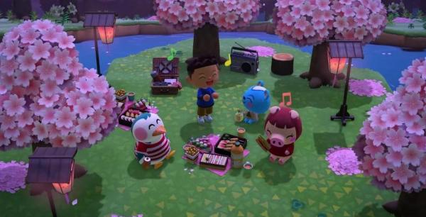 Pathway Animal Crossing Animal Crossing Qr Animal Crossing 3ds