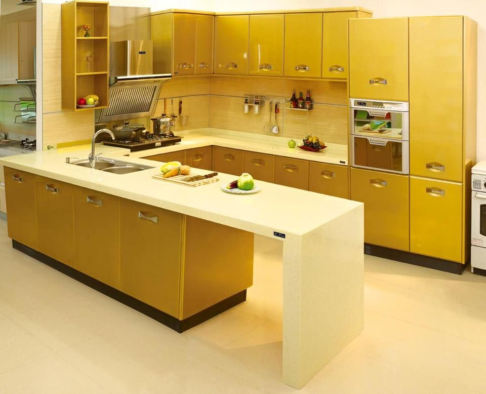 Pinpriyantha Morayas On Ye Ll Ow Roo  Pinterest Endearing Kitchen Design 2013 Decorating Design