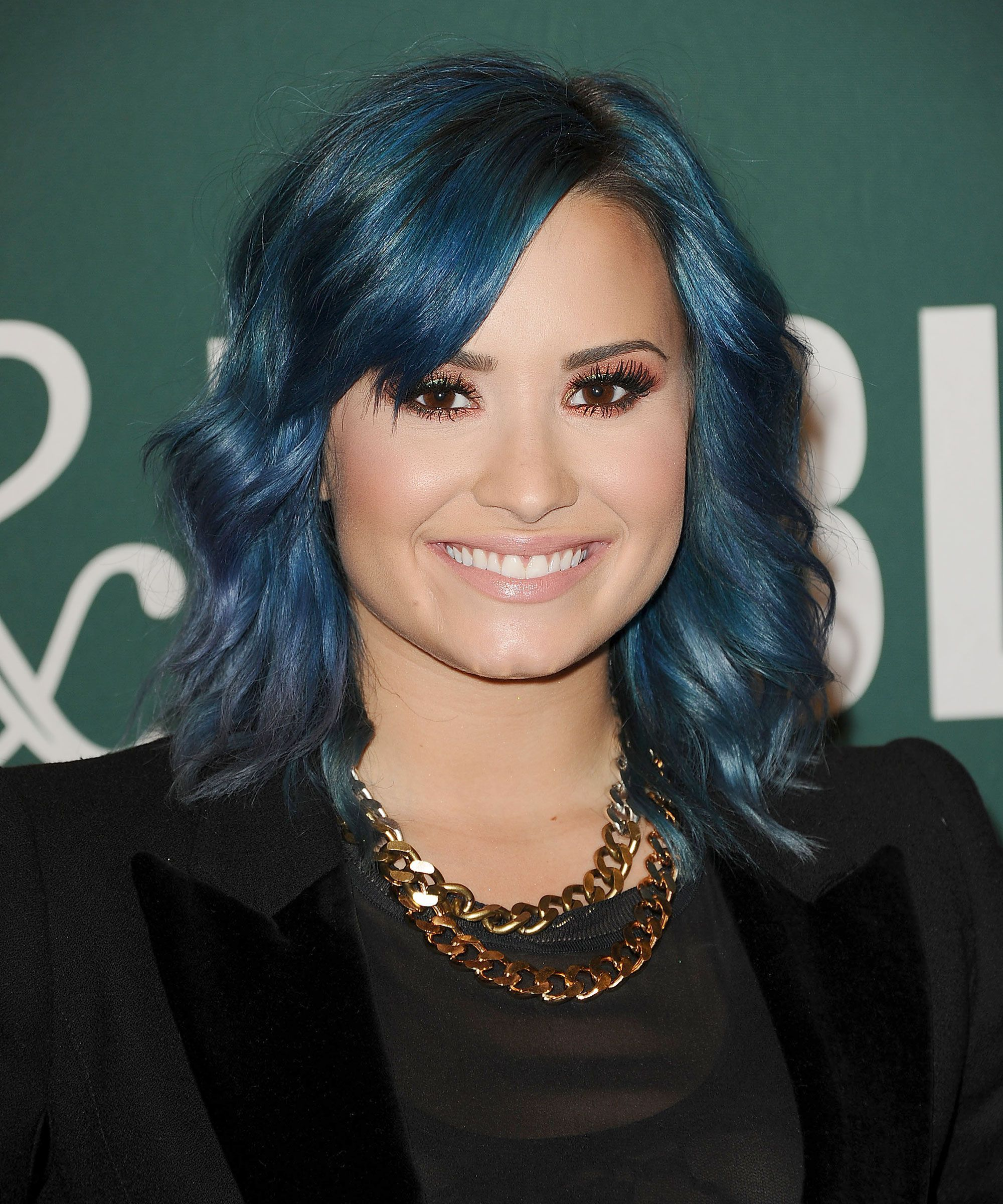 Which unicorn hair color is right for you hair pinterest