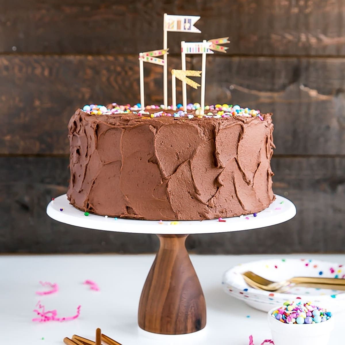 Astonishing 21 Beautiful Picture Of Birthday Cake Recipes For Adults Best Funny Birthday Cards Online Alyptdamsfinfo