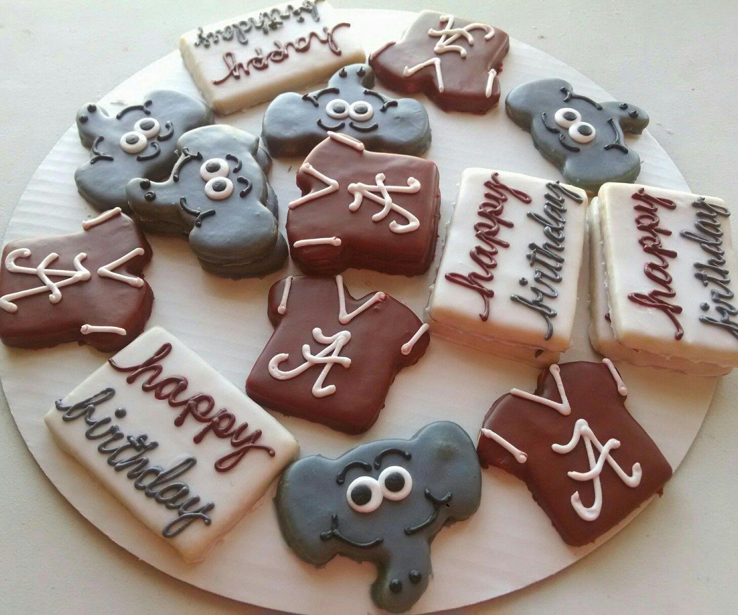 Birthday cookies birthday cookies sugar cookie cookies