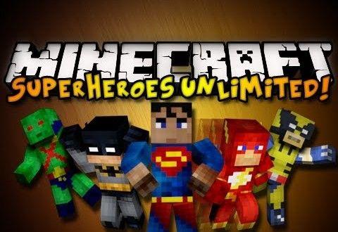 download minecraft pirata nerds down 1.7.2