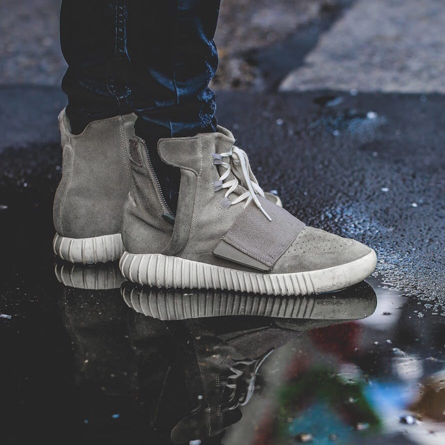 buy online 3b850 3f4a6 adidas YEEZY 750 Boost OG | YEEZY by Kanye West in 2019 ...