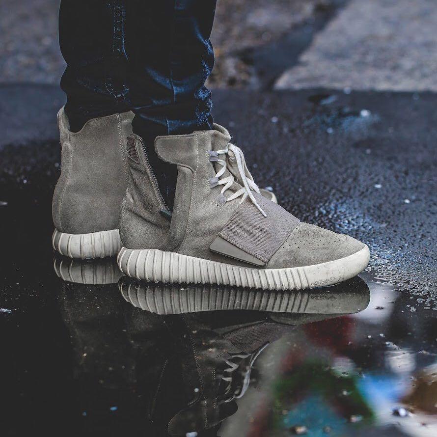 baskets amsterdam adidas yeezy boost 750 boys kanye west adidas clothing line website