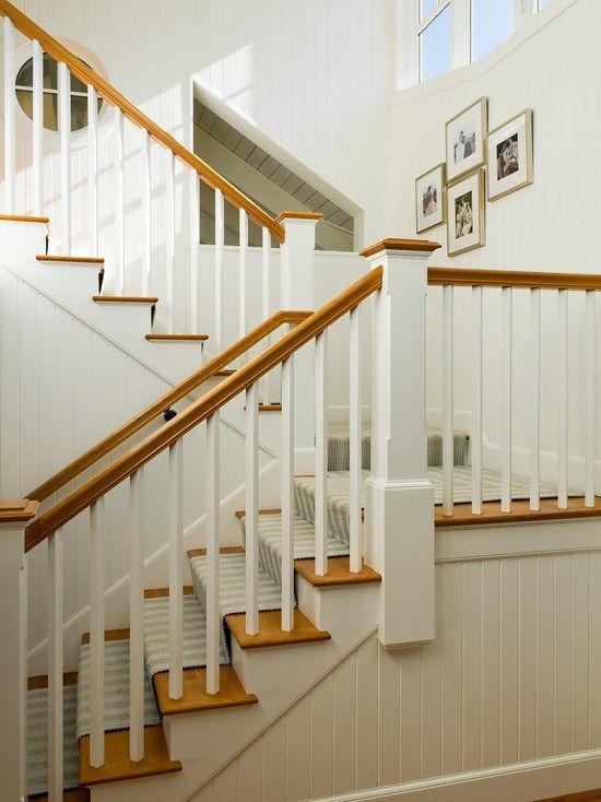 Id es decoration escalier pour maison 612 jpg 550 734 treppen