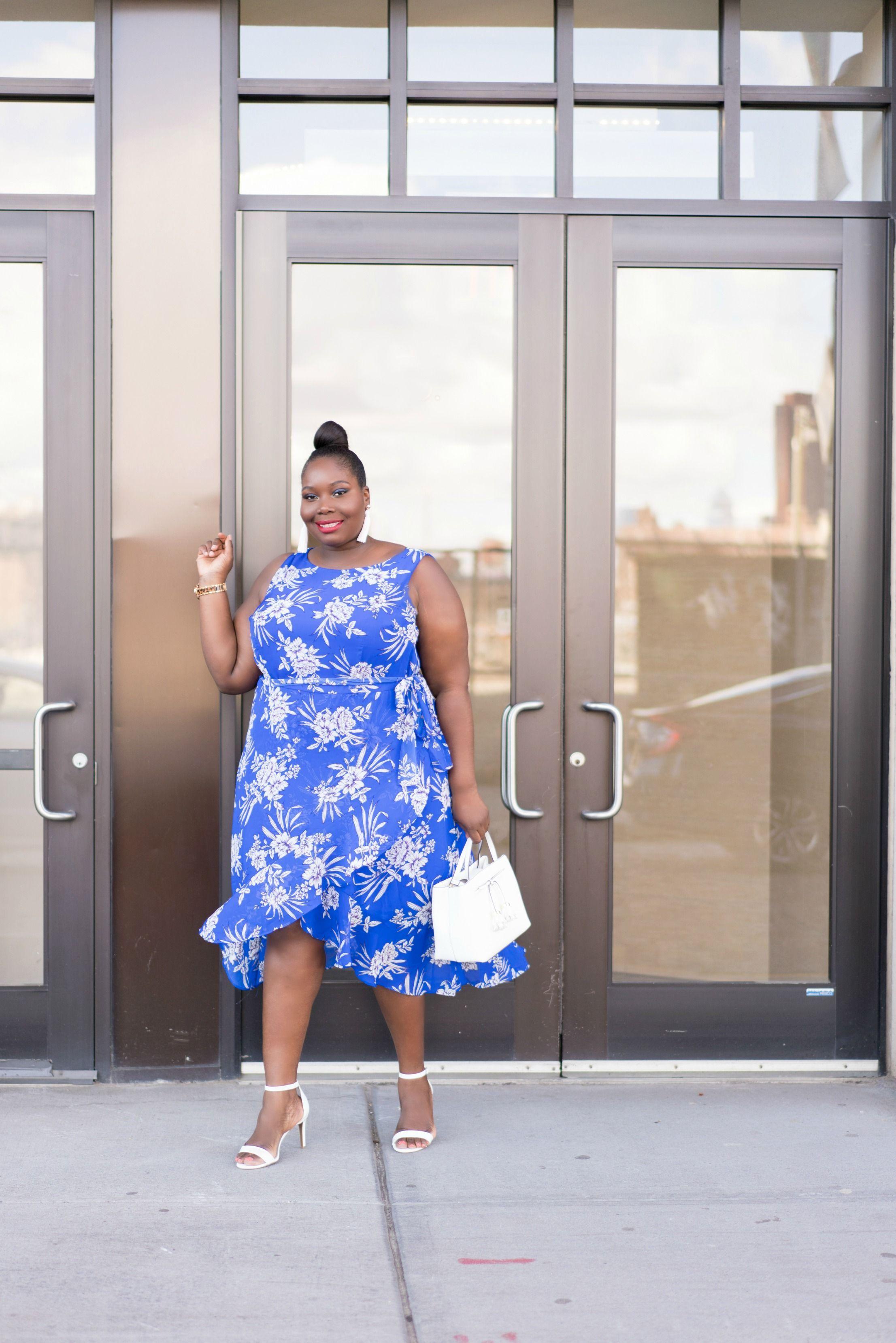 Jcpenney Wedding Guest Dresses Dresses For Wedding Party Lace Top Dress Graduation Dress Plus Size Plus Size Dresses [ 1024 x 787 Pixel ]