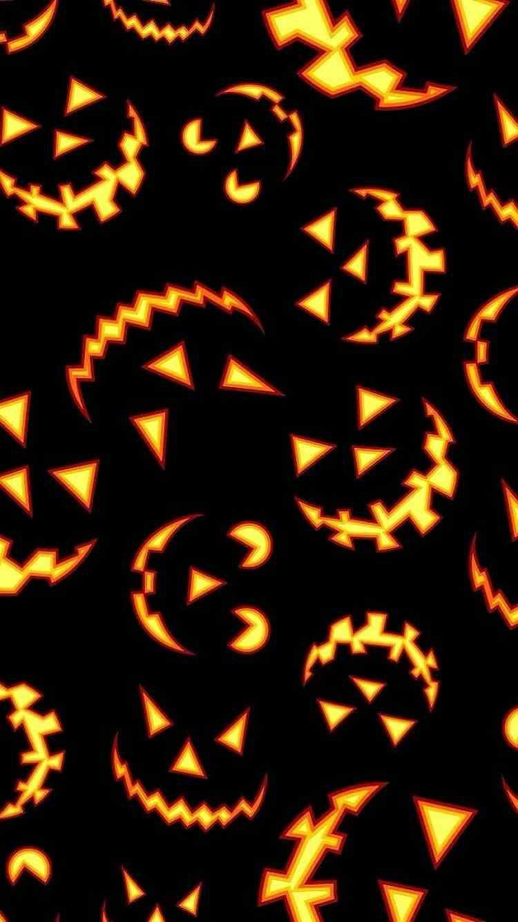 Fantastic Wallpaper Halloween Home Screen - 1ab52d16b33ef23d7a896d8a28273e16  2018_933017.jpg