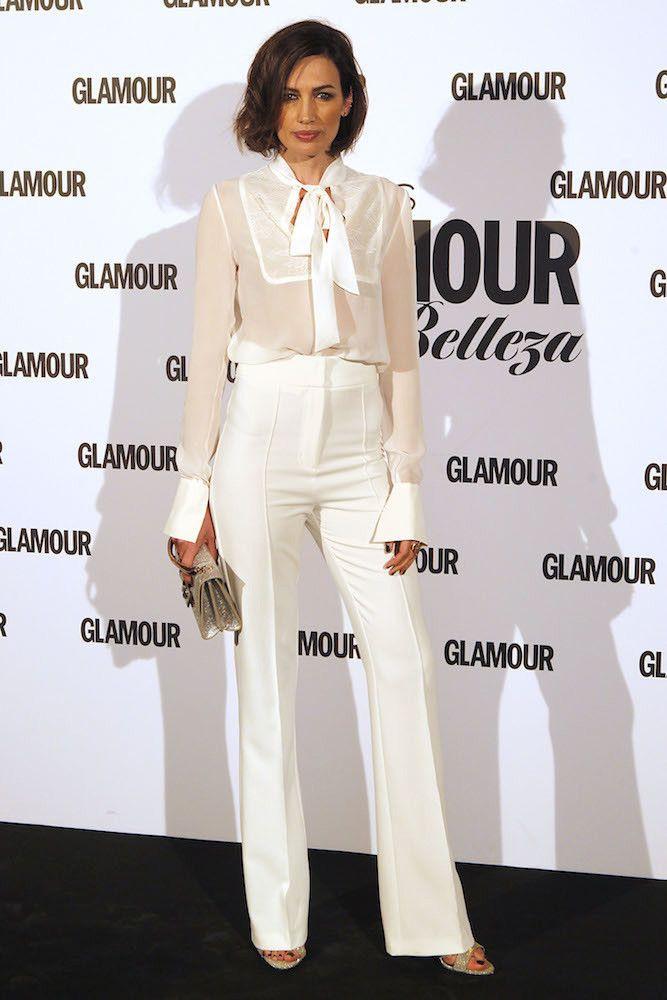 1aaab6282 Las 11 mejor vestidas de la semana  de Taylor Swift a Diane Kruger ...