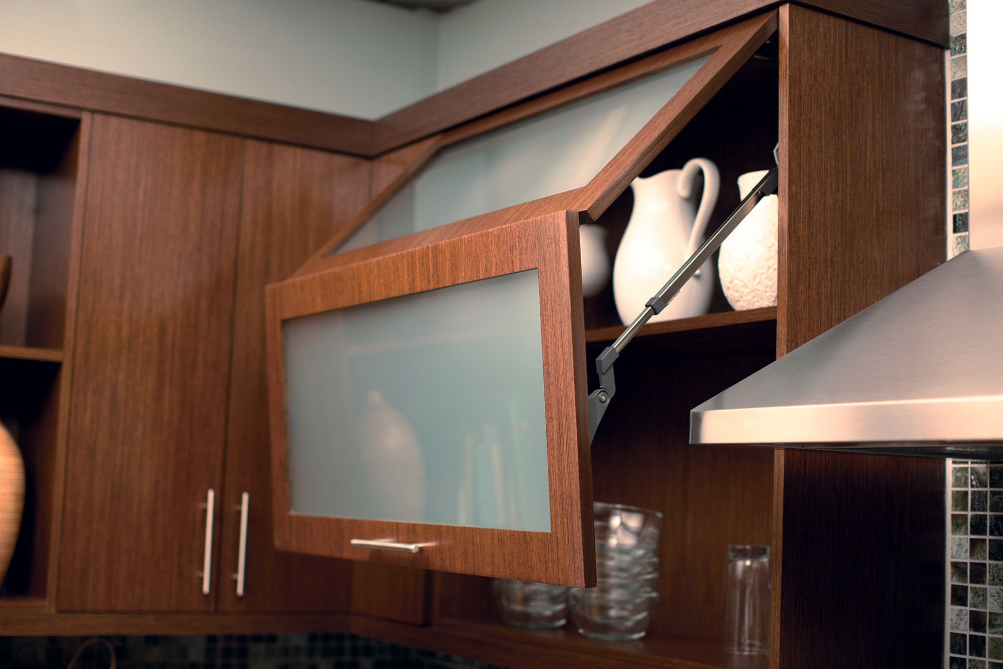 Dura Supreme Cabinetry Kitchen Bath Cabinetry Cabinet Door Styles Urban Loft Cabinet Door Storage