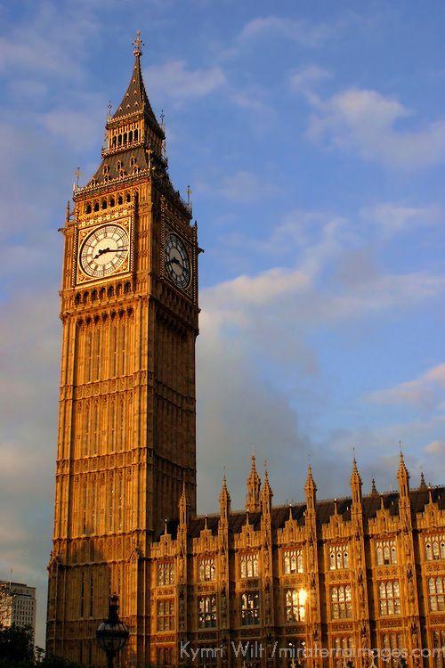 great britain landmarks united kingdom great britain england