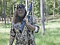 Buckmen Photo Shoot - Buck Commander