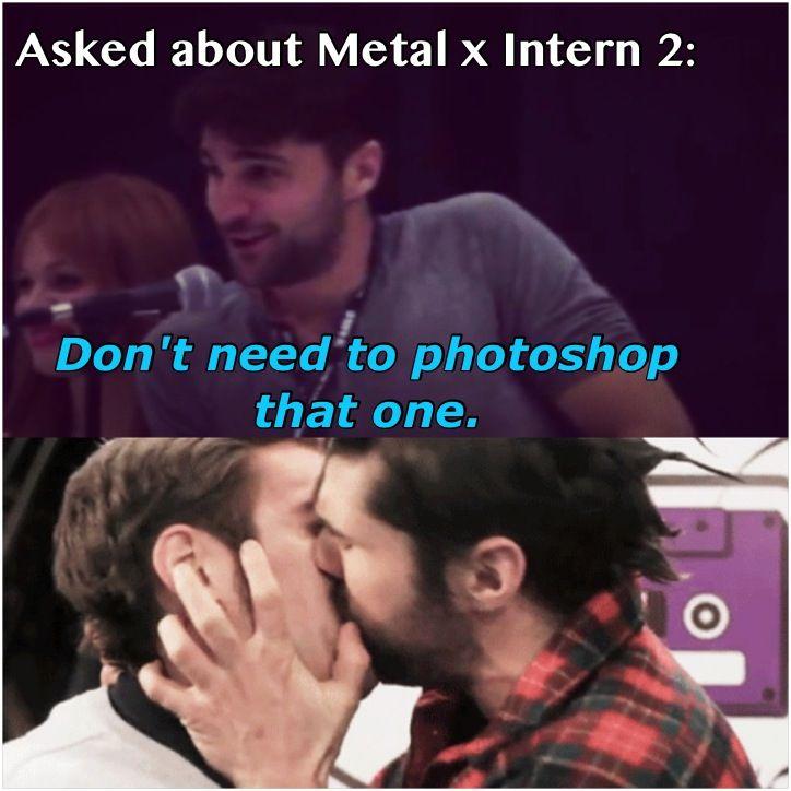 Refused for internship??? WTF!!?