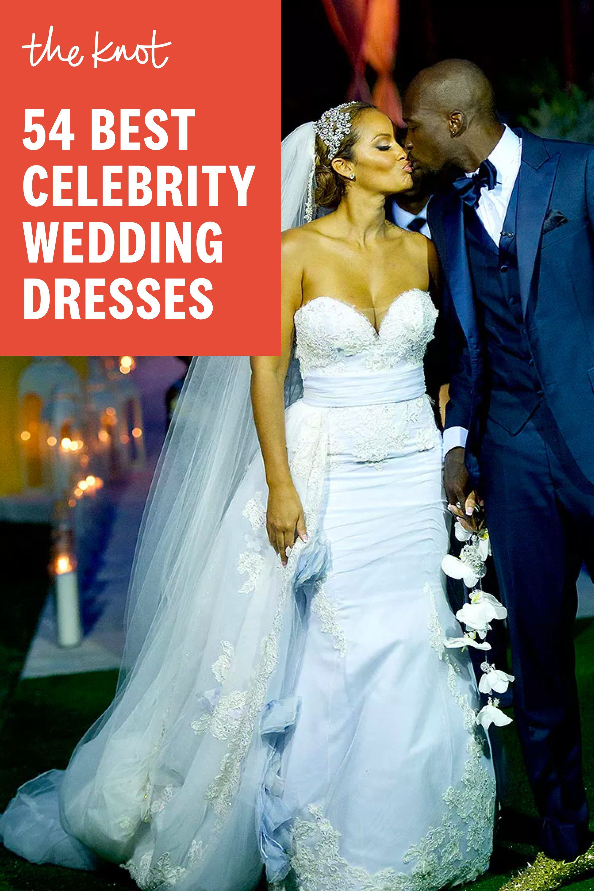 The 52 Best Celebrity Wedding Dresses Of All Time Celebrity Wedding Dresses Wedding Dresses Celebrity Weddings [ 3000 x 2000 Pixel ]