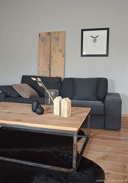Hof 9 Holzhäuser Diy Und Wohnzimmerpics Einrichten Pinterest