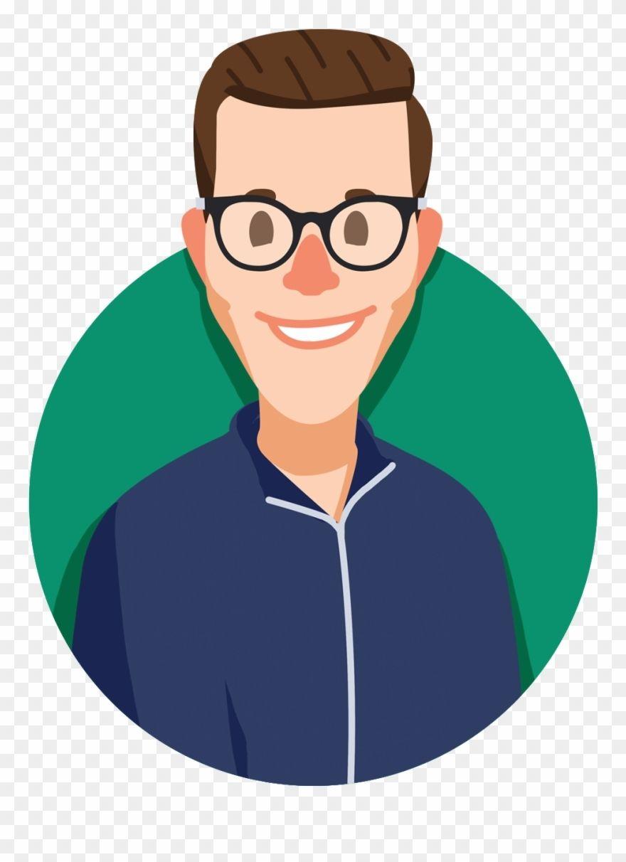 Manager Clipart Images In 2021 Cartoon Clip Art Clip Art Person Cartoon