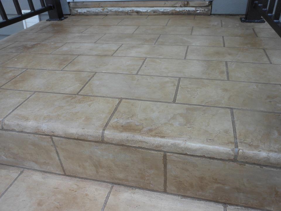 Pin On Rapid City South Dakota Decorative Concrete
