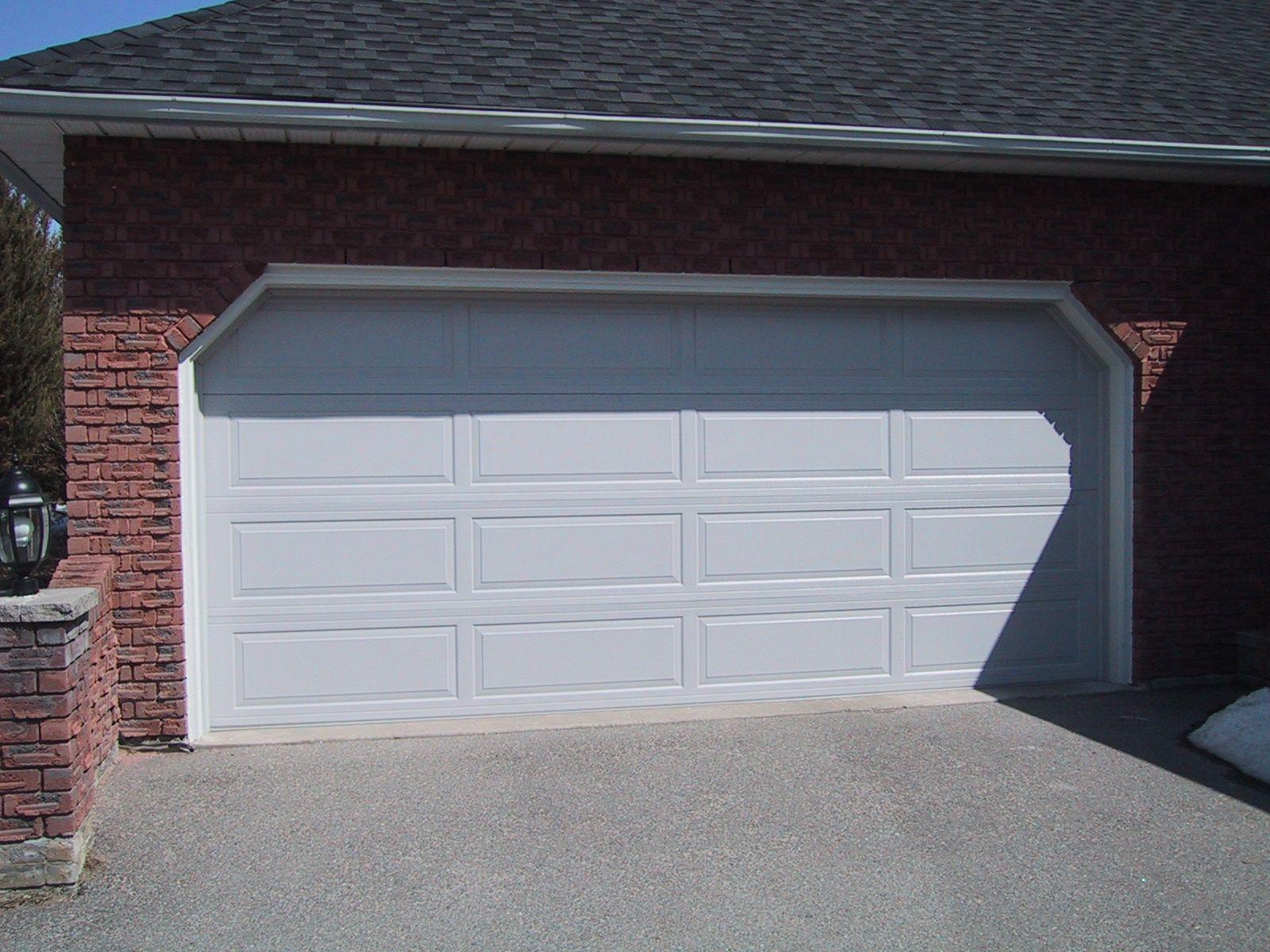 nc wayne steel raleigh doors white charleston repair garage dalton door ch home