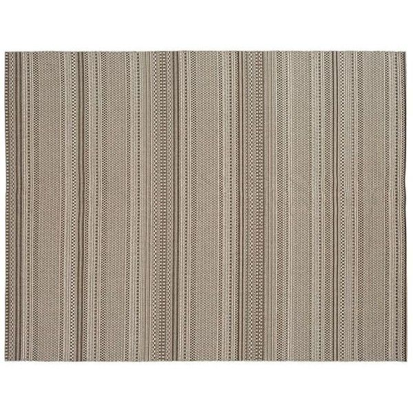 Pottery Barn Parker Synthetic Indoor Outdoor Rug 349