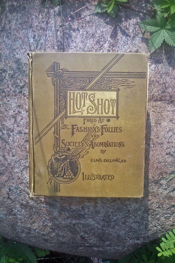 Rare Book Collectible Book First Edition Ethics by bijouxantique, $50.00