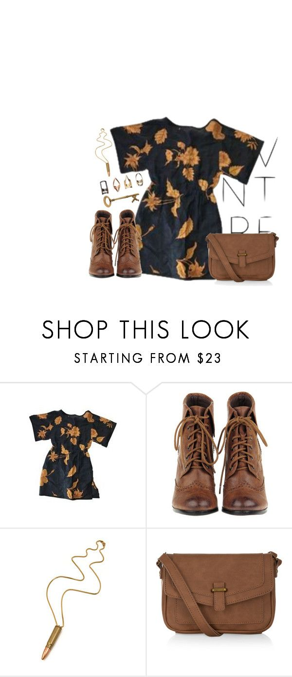 """""""rabbit heart"""" by ultminyoongi ❤ liked on Polyvore featuring Rock 'N Rose and Accessorize"""