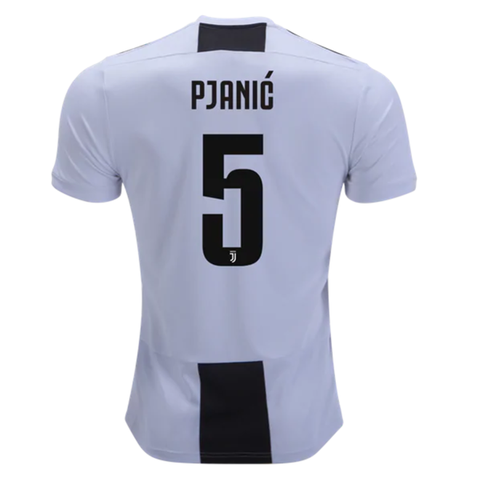 Maglia Juventus 2019 Maglia Juventus 2019 20 Maglia Juve 2018 2019 Maglia Juventus 2019 2020 Maglia Juventus 2020 Seconda M Soccer Jersey Jersey Miralem Pjanic