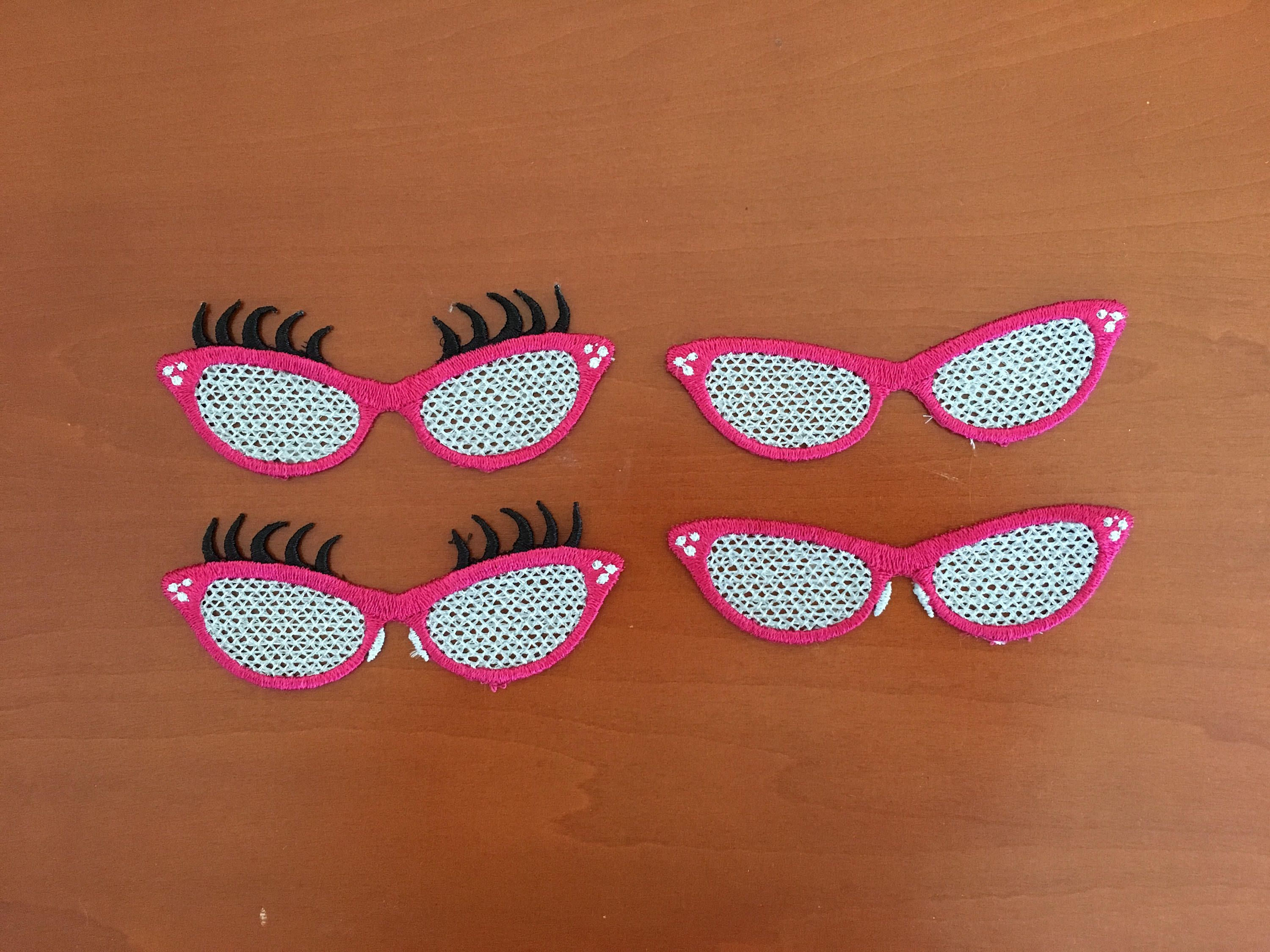 81477792117ced Fsl sunglasses sun glasess available with or without jpg 3000x2250 Stitch  with sunglasses