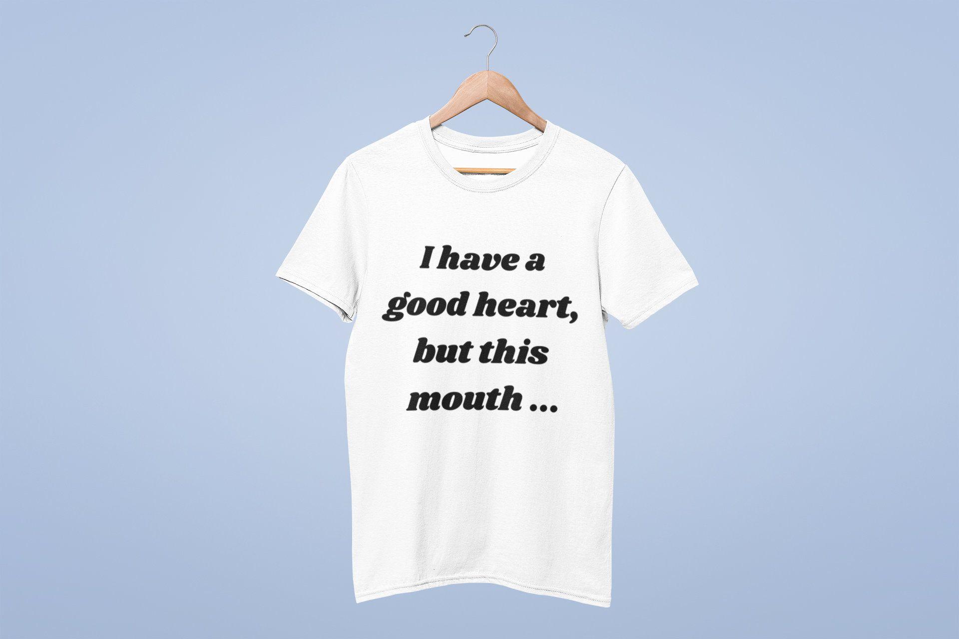 Funny Sassy Tshirt Sarcasm Tshirt Tshirt With Saying Quote Etsy T Shirts With Sayings Funny Tshirt Quotes Sarcastic Tshirts