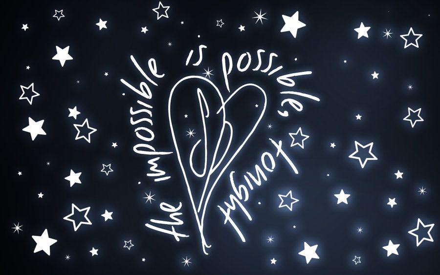Tonight, Tonight - Smashing Pumpkins | tattoo inspiration | Pinterest