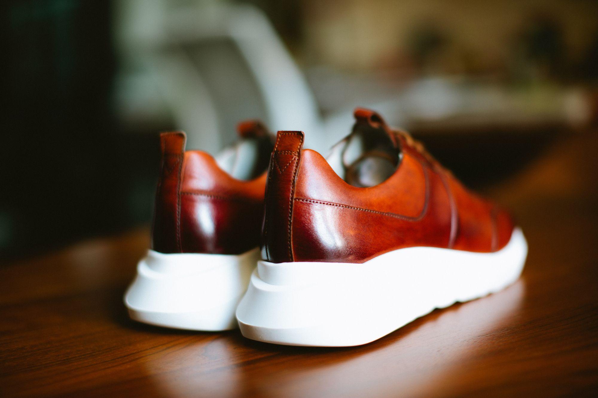 40+ Grenson Sneakers ideas   sneakers