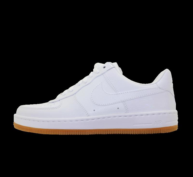 Nike Air Force 1 Ultra Force WhiteWhite 654852 100