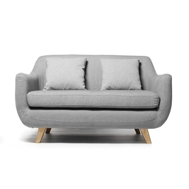 Zoom Indisponible Canape Design Canape Design Italien Canape D Angle Design