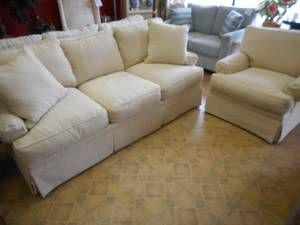 Sarasota Furniture Sofa Craigslist Sofa Furniture Sofa