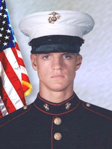 Image result for marine cpl. jason l. dunham
