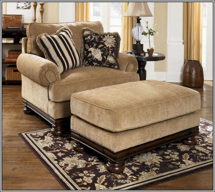 slipcovers excellent for with ottoman of sofas amazing oversized and slipcover size chair sofa large exquisite