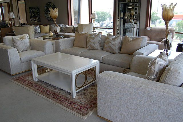 Living Room Furniture Sale Houston Tx Luxury Furniture Unique