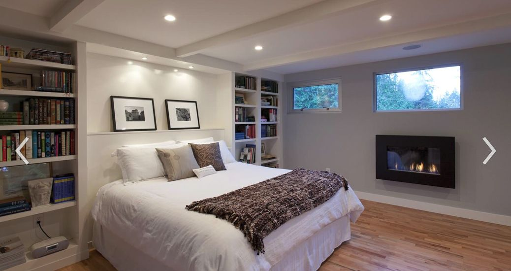 pin von h ctor torrentho auf dise o de interiores. Black Bedroom Furniture Sets. Home Design Ideas