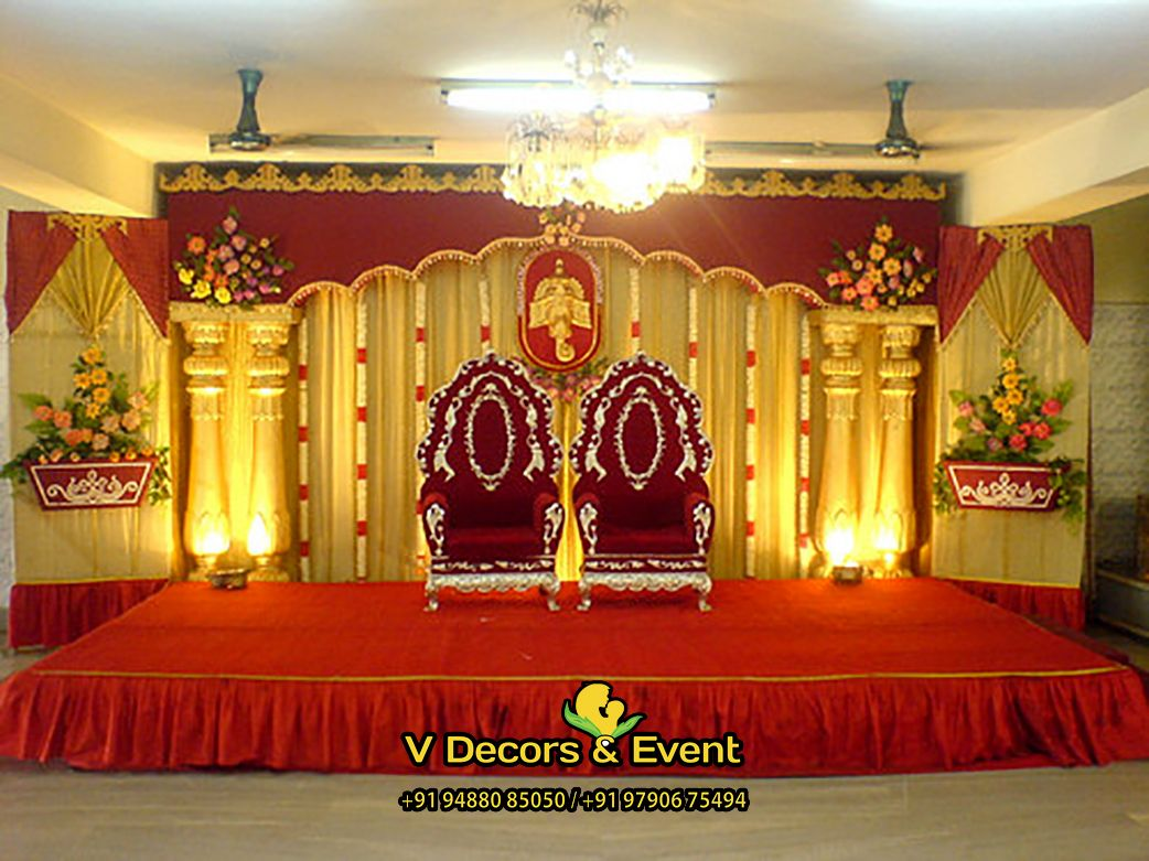 Pin by wedding decorators on wedding decorations in pondicherry event management india specializes in indian wedding decorations atlanta mandaps mandaps and wedding mandaps event management india is a wedding dec junglespirit Image collections