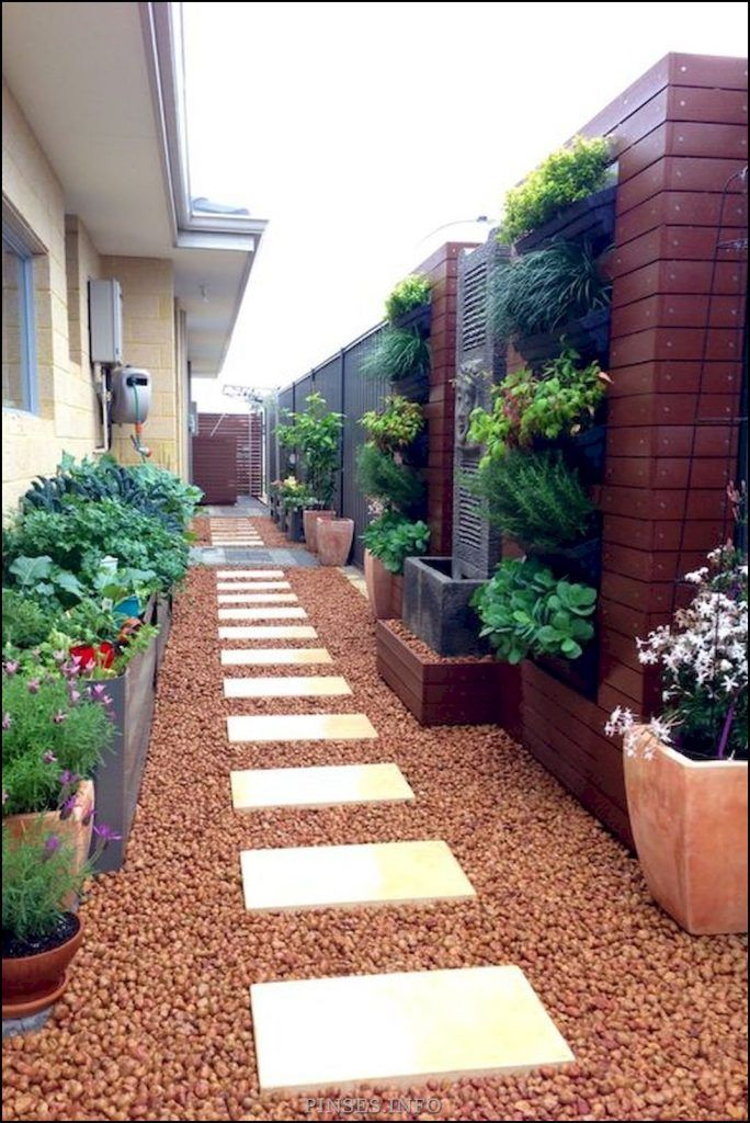 45 DIY Cool Small Patio Ideas on a budget - Pinses Home ...