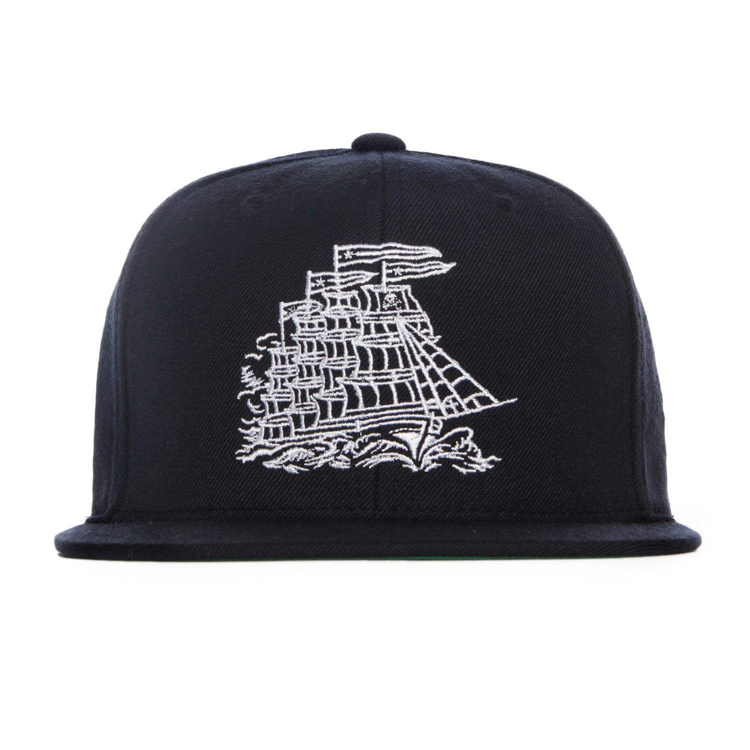 CAVIAR CARTEL - Ship Snapback