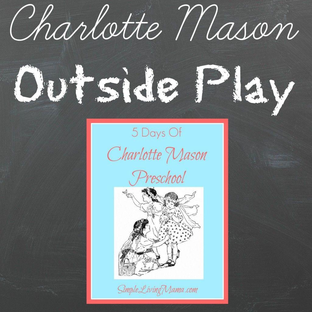 Pin On Charlotte Mason