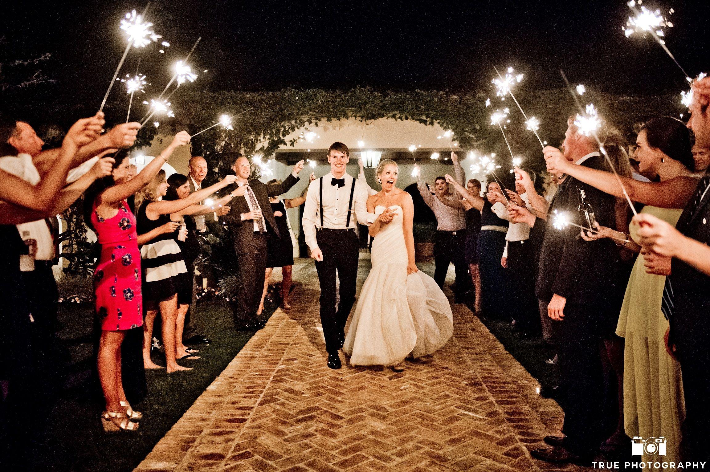 Wedding Sparklers Sparklers For Weddings Sparklers For Sale