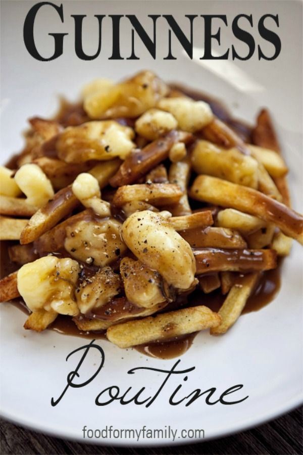 recipe: real canadian poutine [13]
