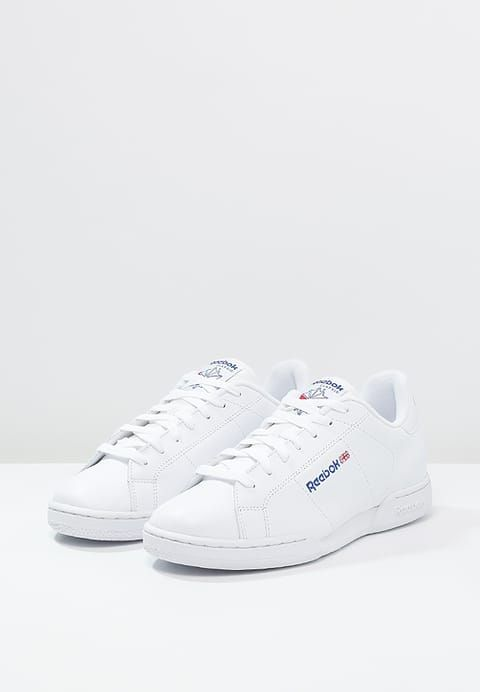 Npc Bass Clothes And White Ii Basses Pinterest Baskets Reebok BrBqpxHw