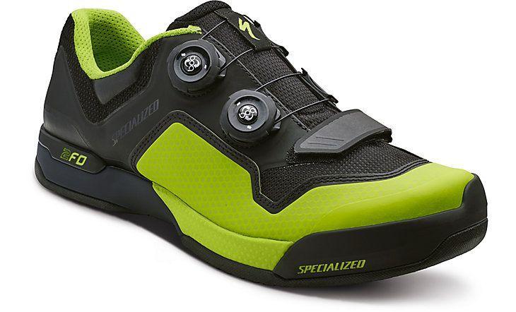 2fo Cliplite Mens Mtb Shoe Mountain Bike Shoes Mtb Shoes Best